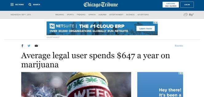 legal_user_spend