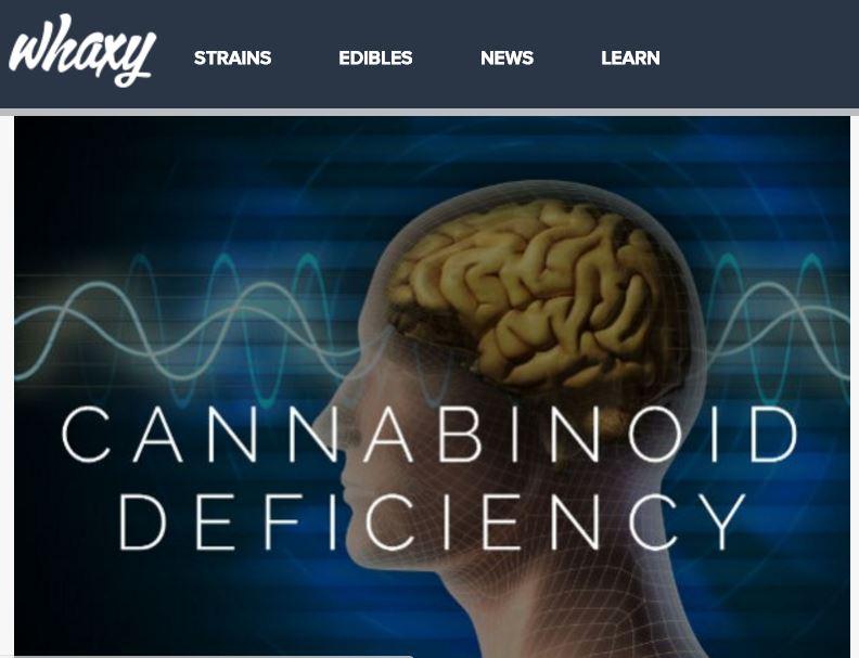 cann_deficiency