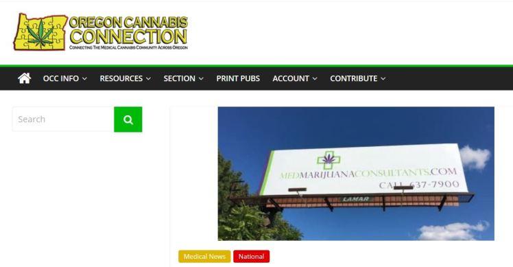 occ_billboard