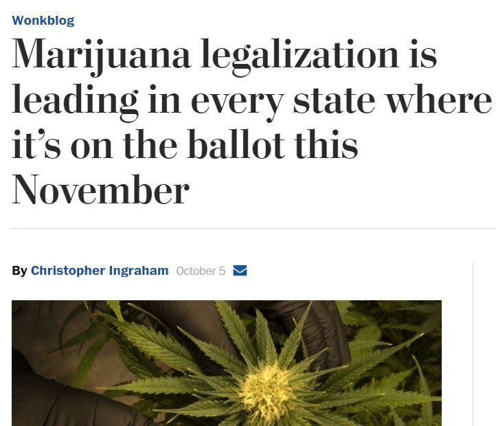 state_ballot