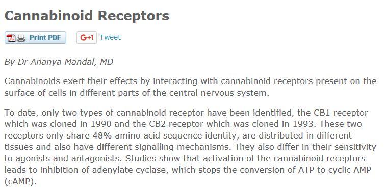 cann_receptor