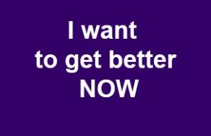 get_better_now