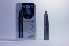 xeo_void